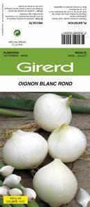 Repiquer Des Oignons : graines semis oignon blanc a repiquer filet 500 g ~ Voncanada.com Idées de Décoration