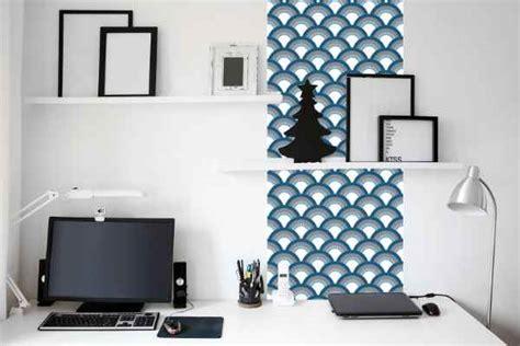 papier adh駸if cuisine papier adhesif cuisine maison design sphena com