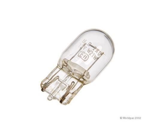 new sylvania light bulb honda accord civic 2007 2006 2005