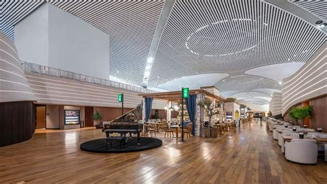 turkish airlines  open  lounges   istanbul