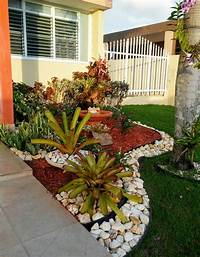 best patio plants design ideas Best 25+ Tropical patio ideas on Pinterest   Modern potted plants, Potted bamboo and Back garden ...