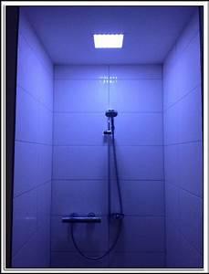 Led Spot Dusche : led beleuchtung bad dusche beleuchthung house und dekor galerie rlax98j4od ~ Markanthonyermac.com Haus und Dekorationen