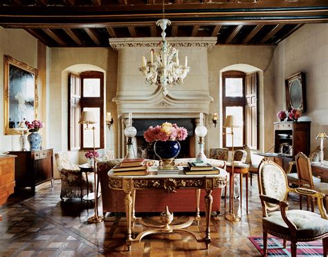 beautiful livingrooms the most beautiful living rooms in vogue vogue