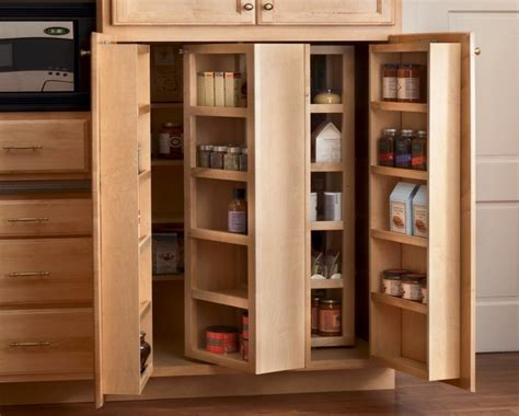 freestanding kitchen cabinets simply kitchen pantry cabinets freestanding quickinfoway 3588