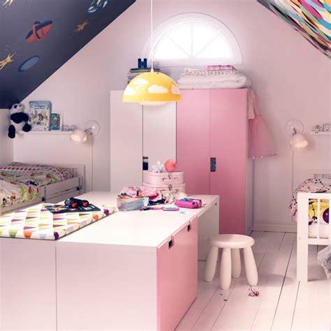 comment organiser une chambre d ado les 20 meilleures idées de la catégorie petites chambres d