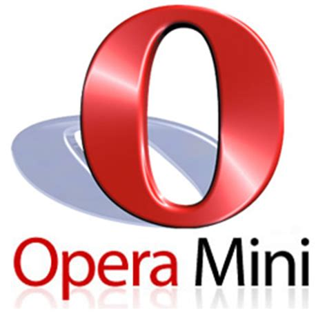 The blackberry 10 phone comes with an amazing inbuilt browser and for almost a year since i've been using one of these devices, i didn't see the need to download an. Download Opera Mini 7.6.4 APK For Android & Blackberry Z10 ...