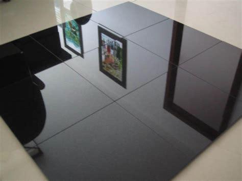 black granite flooring black tiled floor and walls natural shanxi black granite flooring tiles sell black granite