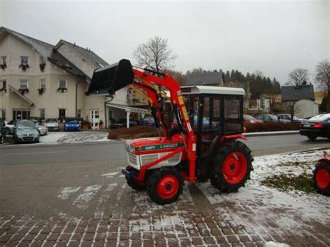 traktorkabine kabine geschlossen schlepperkabine fuer
