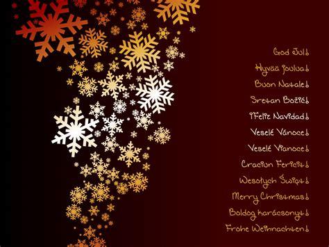 frohe weihnachten merry christmas  kostenloses