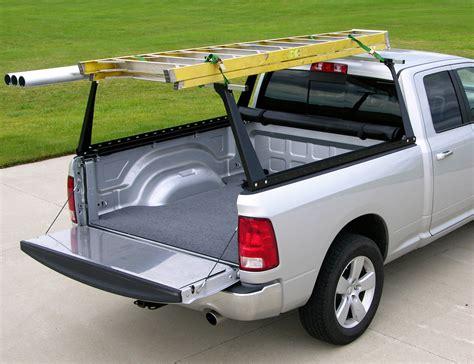 truck bed rack access adarac truck rack access truck bed rack
