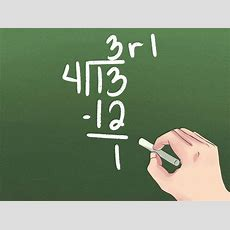 How To Learn Math (with Pictures) Wikihow
