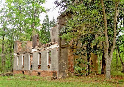 Comingtee Plantation - Berkeley County, South Carolina SC