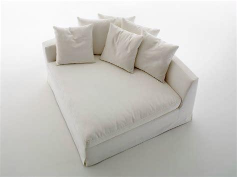 Kleine Couch Für Jugendzimmer #396