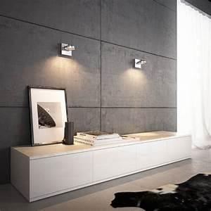 Philips My Living : philips myliving spur wand en plafondspot mat chroom 1 spot ~ Watch28wear.com Haus und Dekorationen