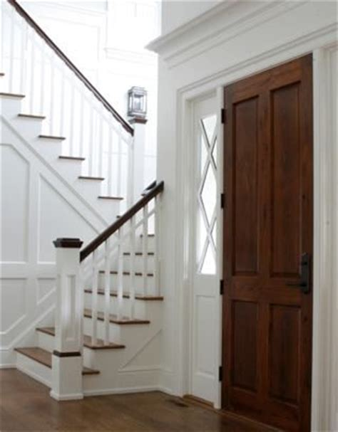 switchback stairs   window stairs design stairs