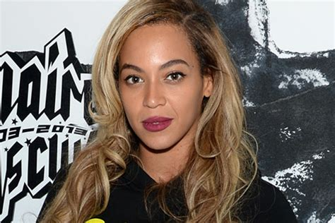 Beyonce Debuts 'Rise Up' From 'Epic' Soundtrack