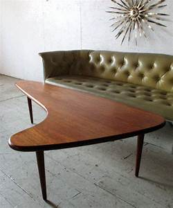 best 25 mid century coffee table ideas on pinterest mid With cheap mid century modern coffee table