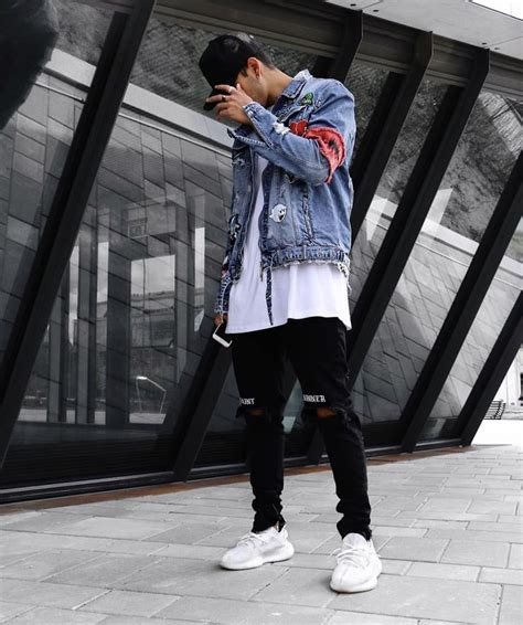 1014 best images about Sneaker Fashion on Pinterest | Adidas nmd r1 Trainers and Adidas zx flux