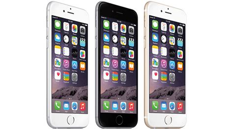 price of iphone 6 plus apple iphone 6 plus price in nigeria review and