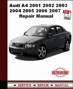 Nissan Qashqai J10 2006 2007 2008 2009 Repair Manual