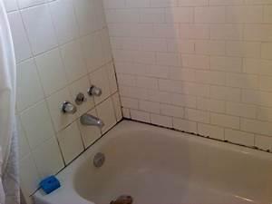 Nettoyer Salle De Bain : nettoyer joint de douche inspirant 30 nettoyer joints de ~ Dallasstarsshop.com Idées de Décoration