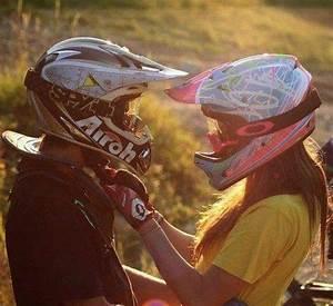 love moto | Tumblr