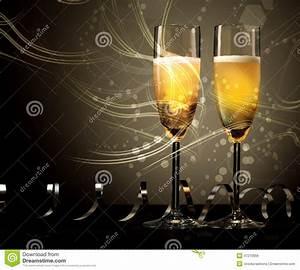 Image Champagne Anniversaire : champagne de nouvelle ann e de mariage ou d 39 anniversaire photo stock image 47270956 ~ Medecine-chirurgie-esthetiques.com Avis de Voitures