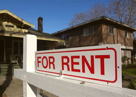 Apartment To Rent Edgemead by Homebutton Just Announced Quot No More Fees Quot For Posting