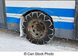 Chaine Pneu Voiture : cha ne monture chauffeur pneu voiture m le vieilli neigeux tr s voiture chauffeur mi ~ Medecine-chirurgie-esthetiques.com Avis de Voitures