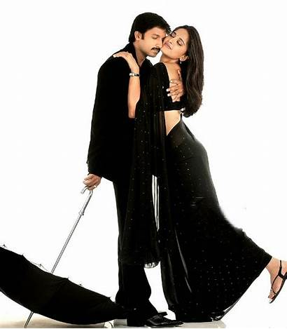 Anushka Shetty Stills Ariyan