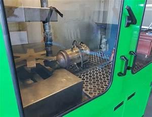 Filtre A Particule Nettoyage : nettoyage fap toulouse entretien filtre particules garage gatti ~ Medecine-chirurgie-esthetiques.com Avis de Voitures