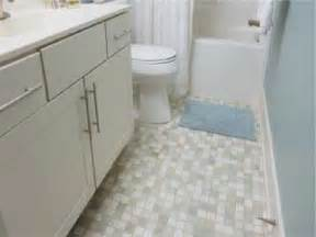 bathrooms flooring ideas choosing bathroom flooring ideas
