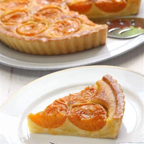 recette cuisine minceur recette tarte aux fruits express