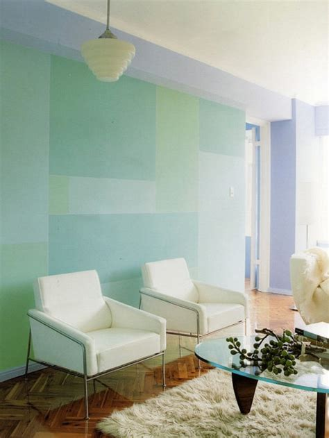 painting walls different colors ideas pictures remodel