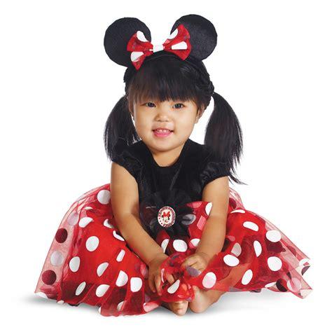 minni mouse kostüm disney minnie mouse infant costume ebay
