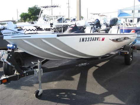 Lowe Boats Florida by 2015 Lowe 175 Stinger Florida Boats