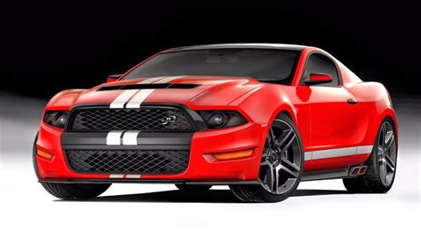 ford mustang insurance 2015 ford mustang gt 500 review spec with pictures