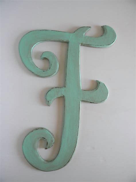 images   monogram  pinterest initials industrial metal  typography