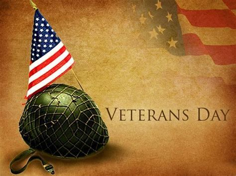Happy Veterans Day Images 2019 | Veterans day images ...