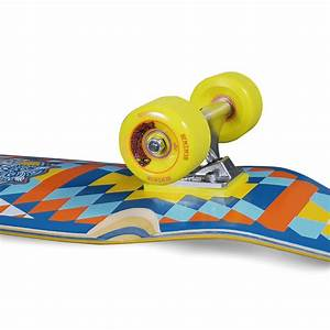 Remember Collective | Complete-Skateboard-Cruiser-Remember ...