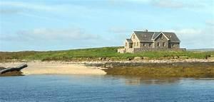 Haus Kaufen In Irland : diese 7 inseln kann man bei tchibo kaufen ~ Orissabook.com Haus und Dekorationen