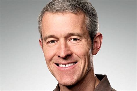 apple s jeff williams says he s aware of iphone