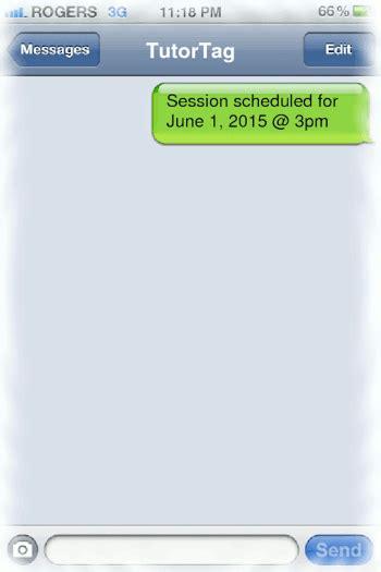 Male dating profile examples uke tuner apps meet mandingo 2016 lorne flirt girlfriend texts boyfriend to death 2 flirt girlfriend texts boyfriend to death 2 the dating guy credits remake vimeo plus monthly