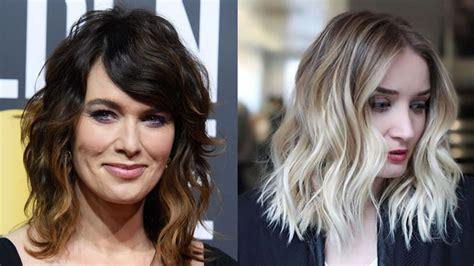 excellent medium length hairstyles