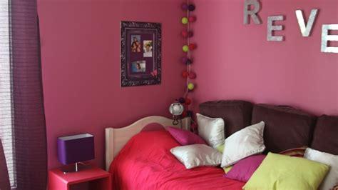 peinture decoration chambre fille quelles couleurs sur les boiseries d une chambre avec des