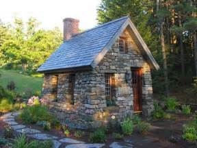 small cottages small cottage floor plans small cottage design small cottages plans coloredcarbon com