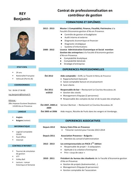 association bureau conseil d administration cv benjamin par benjamin cv benjamin pdf