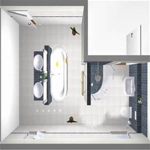 Kleines Badezimmer Planen : bad planen ideen ~ Michelbontemps.com Haus und Dekorationen