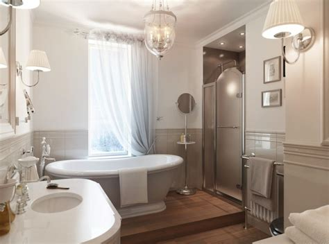 bathroom ideas trusted  blogs