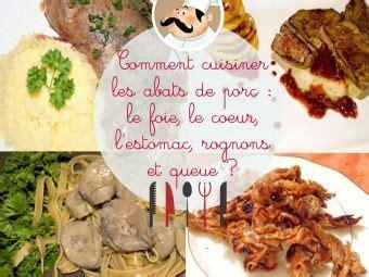 cuisiner les rognons de boeuf 229 best images about les abats en cuisine on